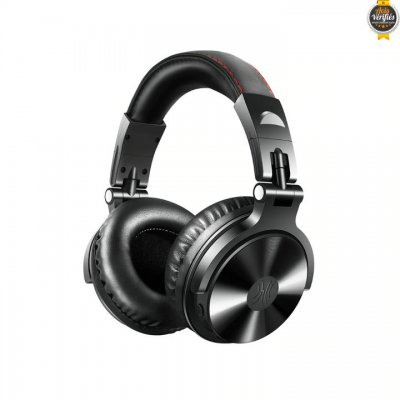 2021 Chaude Casque pro Noise Cancelling Headphones V4.1 Bluetooth