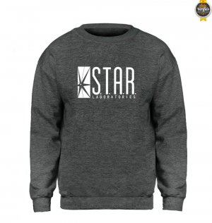 2021 Chaude Sweat Star Laboratories Homme